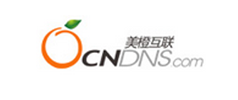 杭州CRM软件